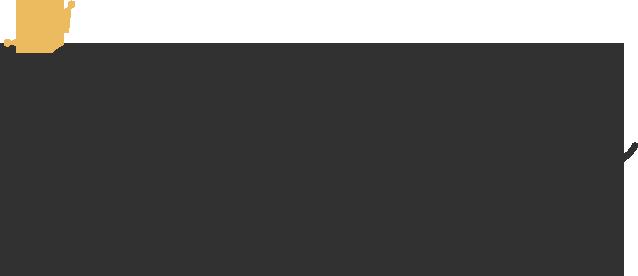 Joanna Karyś