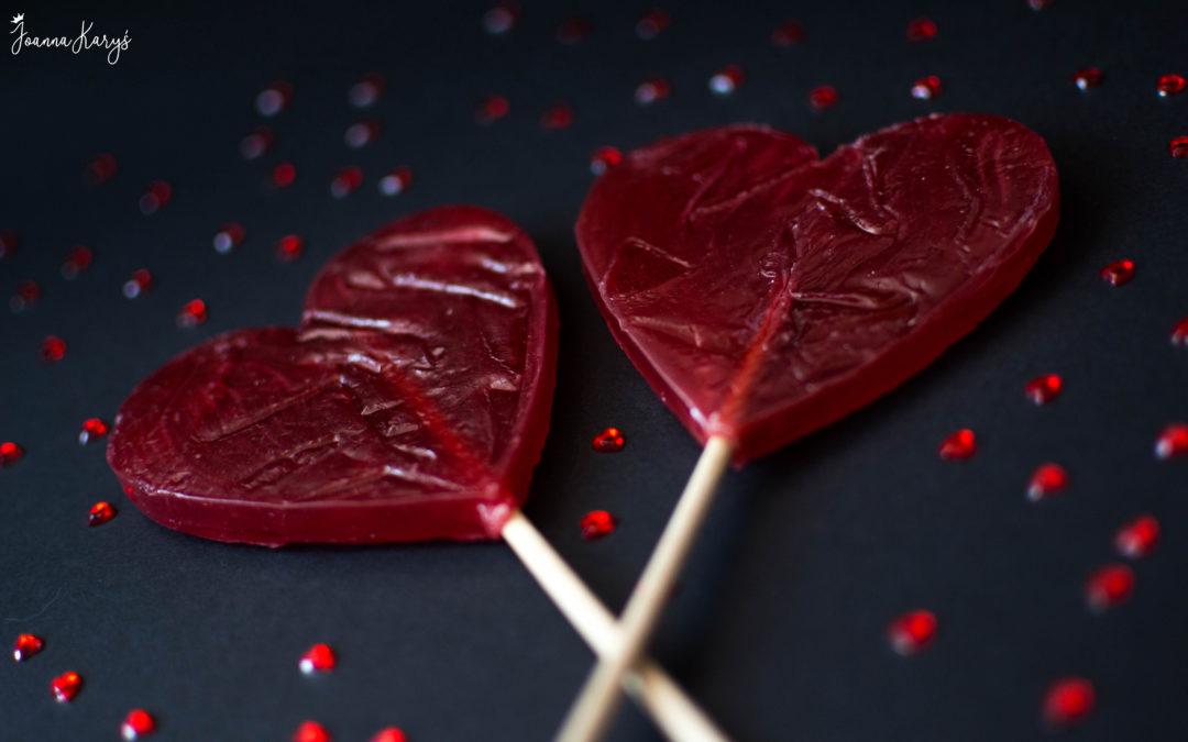 Słowa malowane uczuciami #15