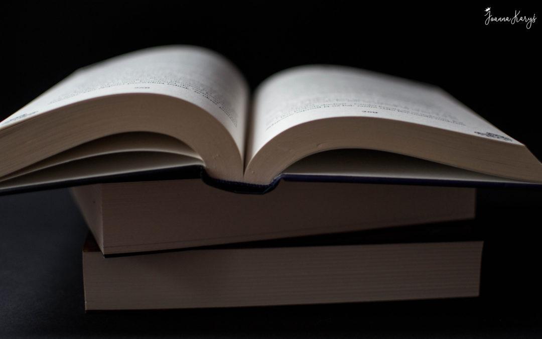 Wojownicze serca – Część I – Rozdział XIII
